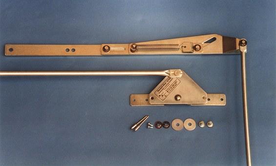 Garage Door Locks - Security, Safety and Convenience