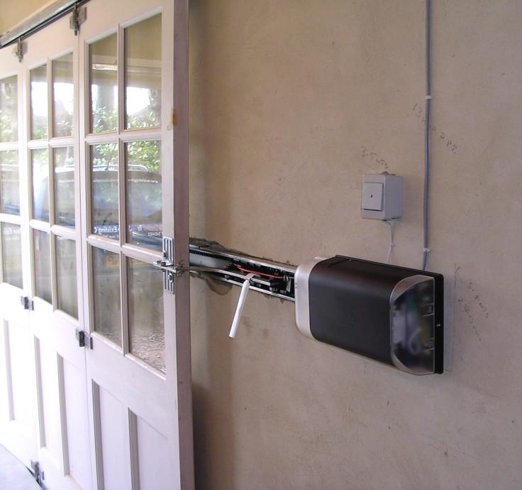 horizontally tracked sliding doors automation rh garage door automation co uk sliding garage door opener prices sliding garage door opener prices