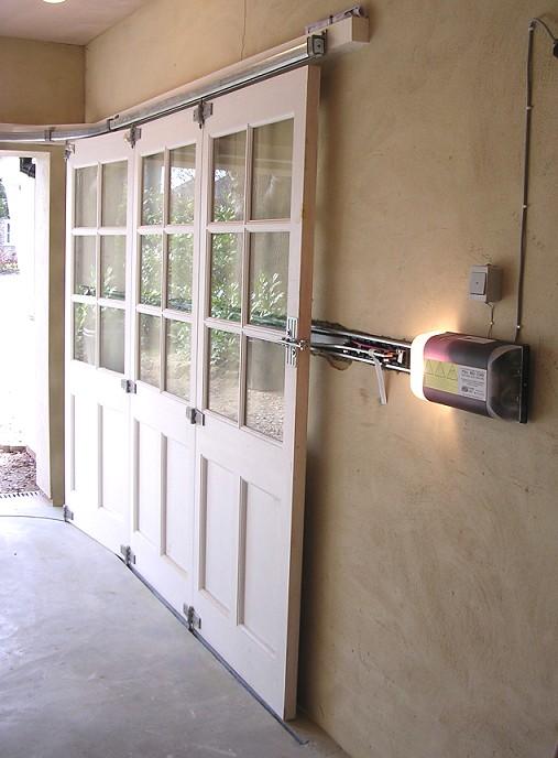 horizontally tracked sliding doors automation rh garage door automation co uk horizontal sliding garage door opener sliding garage door opener electric