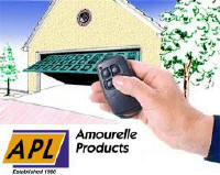 Amourelle Products Ltd