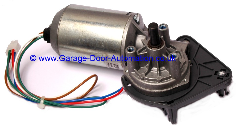 Seip Garage Door Operator Spares Accessories